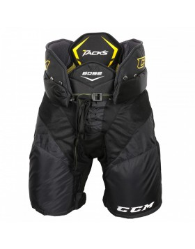 CCM Tacks 6052 Senior Ice Hockey Pants