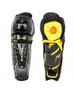 CCM Tacks 7092 Senior Shin Guards