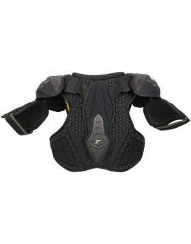 CCM Tacks 6052 Senior Shoulder Pads