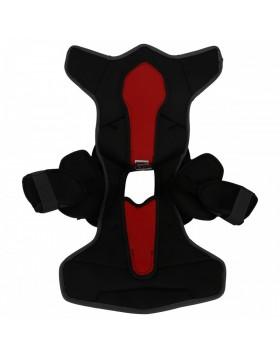 CCM QuickLite QLT 250 Senior Shoulder Pads