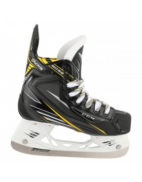 CCM Tacks 6092 Junior Ice Hockey Skates