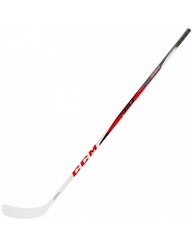 CCM RBZ Senior Composite Hockey Stick