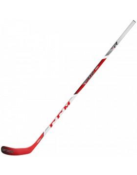 CCM RBZ 280 Senior Composite Hockey Stick