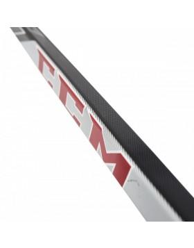 CCM RBZ 360 Senior Composite Hockey Stick