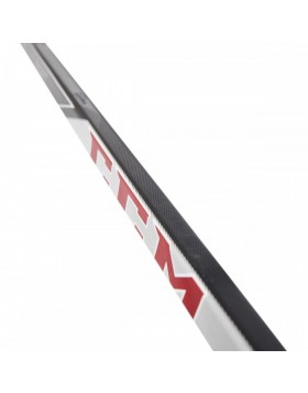 CCM RBZ FT1 PRO STOCK Senior Composite Hockey Stick