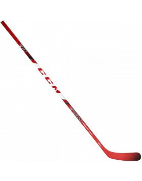 CCM RBZ Speedburner Senior Composite Hockey Stick