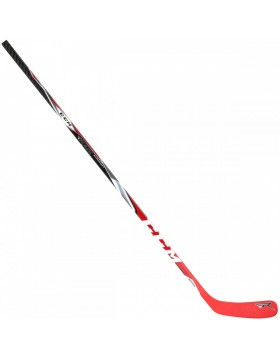 CCM RBZ Superfast Senior Composite Hockey Stick
