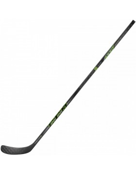 CCM Ribcor Reckoner PRO STOCK Composite Hockey Stick