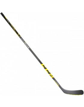 CCM Ultra Tacks Youth Composite Hockey Stick