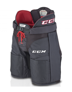 CCM RBZ Velcro Senior Ice Hockey Pants
