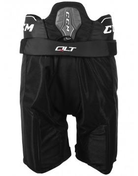 CCM QuickLite QLT 270 Senior Ice Hockey Pants