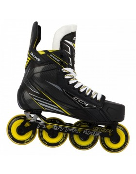 CCM Tacks 5R92 Senior Inline Hockey Skates