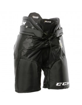 9d3cddca2da Junior Ice Hockey Pants From Top Brands CCM