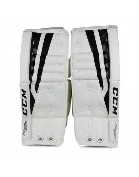 Ice Hockey Goalie Equipent & Gear