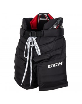 CCM 1.5 Youth Goalie Pants
