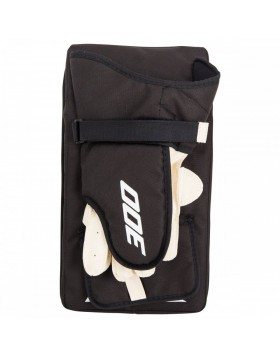 CCM 300 Street Hockey Senior Goalie Blocker