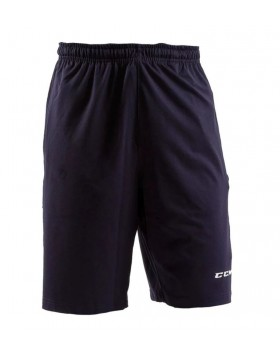 CCM Adult Tactical Dry Training Short