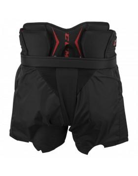 CCM Extreme Flex Shield E1.9 Senior Goalie Pants