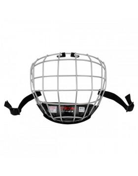 CCM Fitlite 40 Hockey Helmet Cage