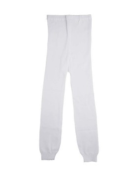 CCM Gaiterpant Child Hockey Sock Pants