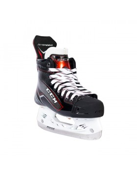CCM Jetspeed FT1 Senior Ice Hockey Skates