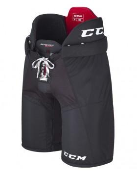 CCM Jetspeed FT370 Junior Ice Hockey Pants
