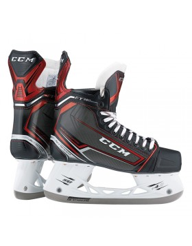 CCM Jetspeed FT380 Senior Ice Hockey Skates