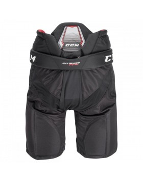 CCM Jetspeed FT390 Junior Ice Hockey Pants