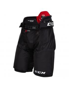 CCM Jetspeed FT485 Senior Ice Hockey Pants
