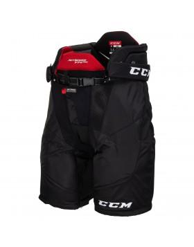 CCM Jetspeed FT4 Pro Senior Ice Hockey Pants
