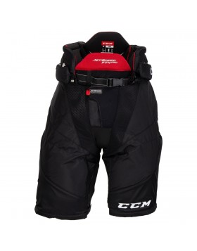 CCM Jetspeed FT4 Pro Junior Ice Hockey Pants