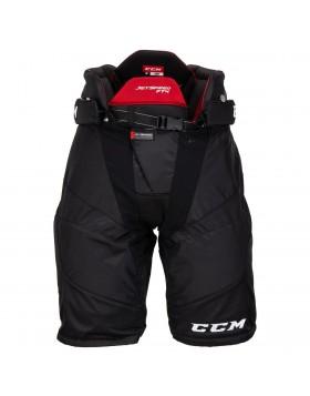 CCM Jetspeed FT4 Junior Ice Hockey Pants