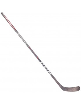 CCM Jetspeed Pro2 Senior Composite Hockey Stick