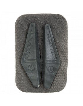 CCM OrthoMove Hockey Insoles