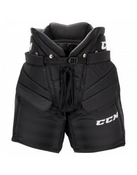 CCM Premier R1.9 LE Senior Goalie Pants