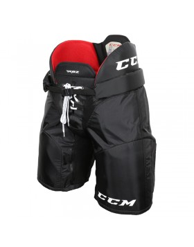 CCM RBZ 110 Junior Ice Hockey Pants
