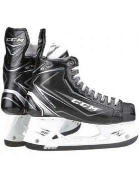CCM Ribcor 67K Senior Ice Hockey Skates