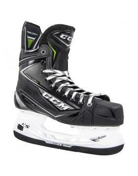 CCM Ribcor 80K Senior Ice Hockey Skates