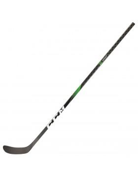 CCM Ribcor Trigger 4 Pro PRO STOCK Senior Composite Hockey Stick