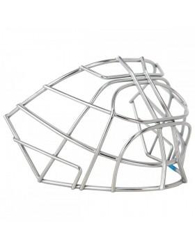 CCM Senior Goalie Pro Titanium Certified Cat Eye Cage