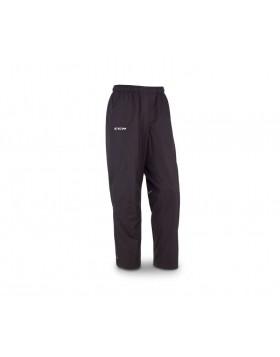 CCM Skate Senior Workout Pants