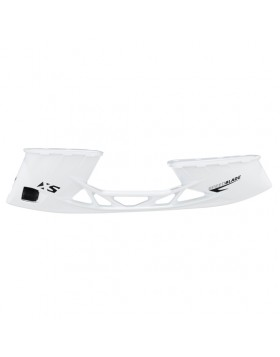 CCM Speed Blade XS Senior Blade Holder Pair