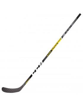 CCM Super Tacks 9280 Intermediate Composite Hockey Stick
