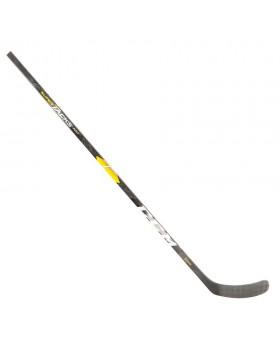CCM Super Tacks AS1 Intermediate Composite Hockey Stick