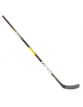 CCM Super Tacks AS1 Senior Composite Hockey Stick
