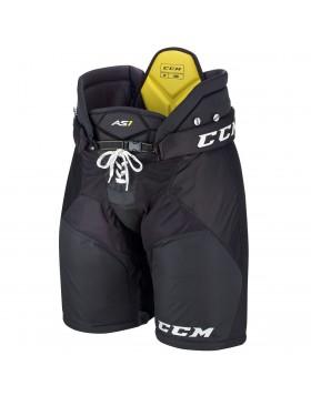 CCM Super Tacks AS1 Senior Ice Hockey Pants