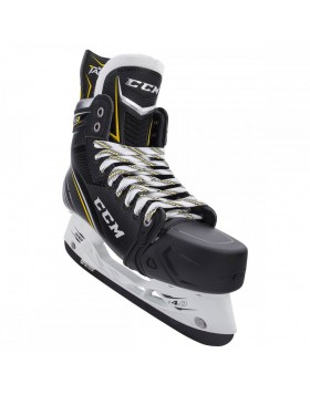 CCM Super Tacks AS1 Senior Ice Hockey Skates