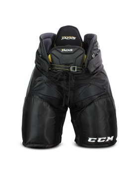 CCM Super Tacks Senior Ice Hockey Pants