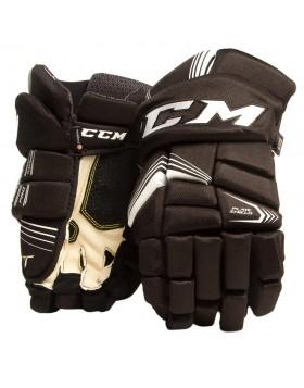 CCM Tacks 7092 Junior Ice Hockey Gloves