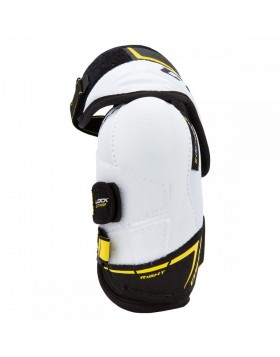 CCM Tacks 9060 Junior Elbow Pads